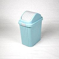 Контейнер мусорный GL056 (квадратный)