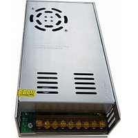 Блок питания для светодиоидной ленты LED (12V 30A)