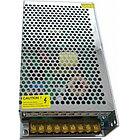 Блок питания для светодиоидной ленты LED (12V 20A)