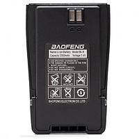Аккумулятор BL-6 для рации Baofeng UV6