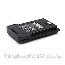 Аккумулятор BL-6 для рации Baofeng UV6, фото 2