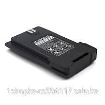 Аккумулятор BL-6 для рации Baofeng UV6, фото 3