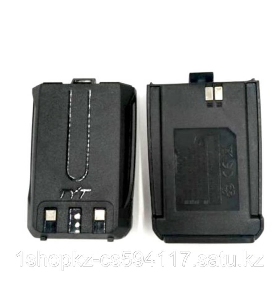 Аккумулятор T5 для рации TYT T5