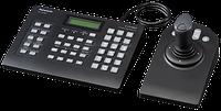 Системный контроллер Panasonic WV-CU980/G
