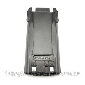 Аккумулятор BL-8 для Baofeng UV-82, фото 2
