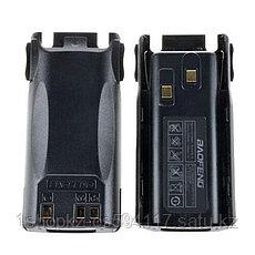 Аккумулятор BL-8 для Baofeng UV-82, фото 3