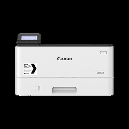 Принтер Canon/i-SENSYS LBP226dw/A4/38 ppm/1200x1200 dpi, фото 2