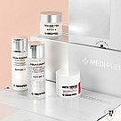 Омолаживающий набор средств с пептидами Medi-Peel Premium Daily Care Kit, фото 2