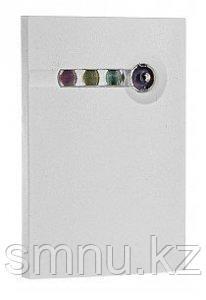 GBD PLUS - Извещатель охранный поверхностный звуковой