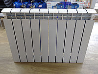 Радиатор биметаллический GIANNI SGB 500\100