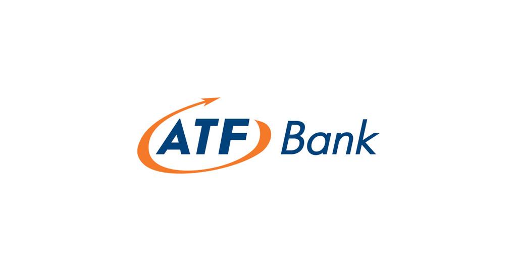 АТФ Банк