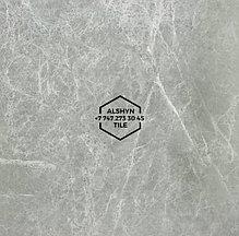 Керамогранит 80х80 (глянцевый)