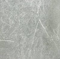 Керамогранит 80х80 серо-зеленый