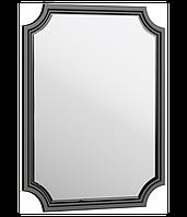 Aqwella LaDonna 85 см, цвет черный зеркало