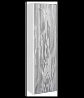 Aqwella Genesis 100 СМ ЦВЕТ миллениум серый пенал