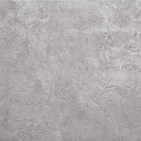 Керамогранит 80х80 серый под мрамор