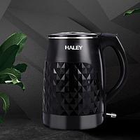 Чайник электрический  Haley HY-7034 2.2L