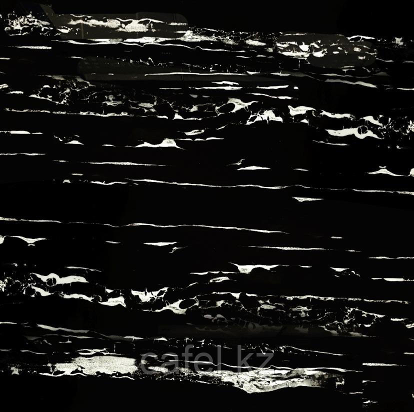 Керамогранит 80х80 под янтарный камень