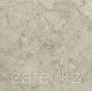 Керамогранит 80х80 светло-серый