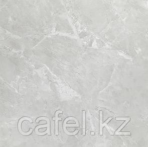 Керамогранит 80х80 серый