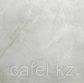 Керамогранит 80х80 серый с прожилками