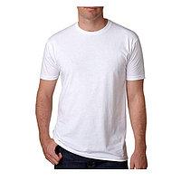 Новое поступление футболок для сублимационной печати.