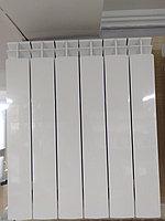 Радиатор алюминиевый Иранские KAL-500\100