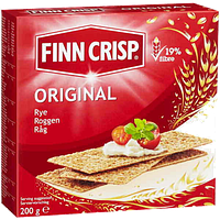 Автоматическая линия для изготовления хлебцев Finn Crisp 100 кг/ч