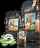 Belcando Adult Multi-Croc сухой корм для собак средних пород с нормальным уровнем активности