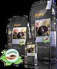 Сухой корм для пожилых собак средних и крупных пород с 5-8 лет Belcando Senior