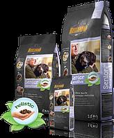 Belcando Senior сухой корм для пожилых собак средних и крупных пород с 5-8 лет