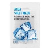 Тканевая маска для лица EUNYUL Purity Aqua Sheet Mask