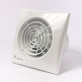 Вентилятор SILENT-100 CZ