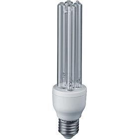 Лампа NCL-2H-15-UVC-E27 14 105 Navigator
