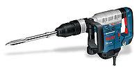 Отбойный молоток Bosch GSH 5 CE Professional SDS-max