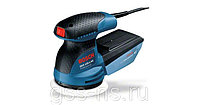 Эксцентриковые шлифмашины GEX 125-1 AE Bosch Professional, фото 1