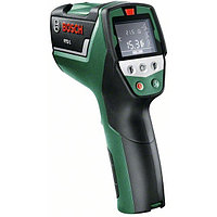 Термодетектор (Пирометр) Bosch PTD 1, фото 1
