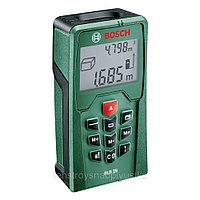 Лазерный дальномер Bosch PLR 25 Professional