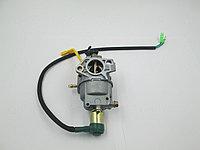 Карбюратор AGG 6000B (SC188 F)