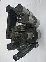Комплект насадок к станку GW50C-1