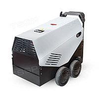 Аппараты высокого давления Mazzoni WX4000