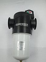 Фильтр R310-H3-DGI 4073010753
