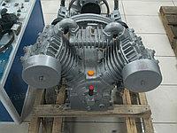 Воздушный насос LT-100 NV 4022340010