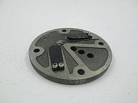 Клапанная плита  LB-50-2 LB-75-2 21124019