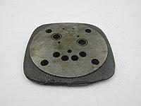 Клапанная плита ВД 013W95II