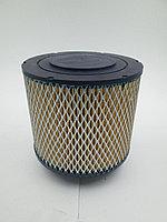 Фильтр воздушный (на ВК20,25Е,30,30Е) 4092100400