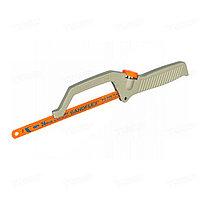 Ножовка по металлу BAHCO 208