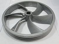 Шкив D480.B2 LT-100NV  21212006