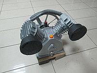 Воздушный насос LB-50-2   4022230020