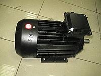Электродвигатель 7,5 кВТ Y2-112М-2, 10НР  4042100711